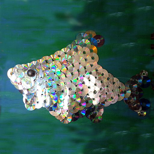 cropped-fish1s1.jpg