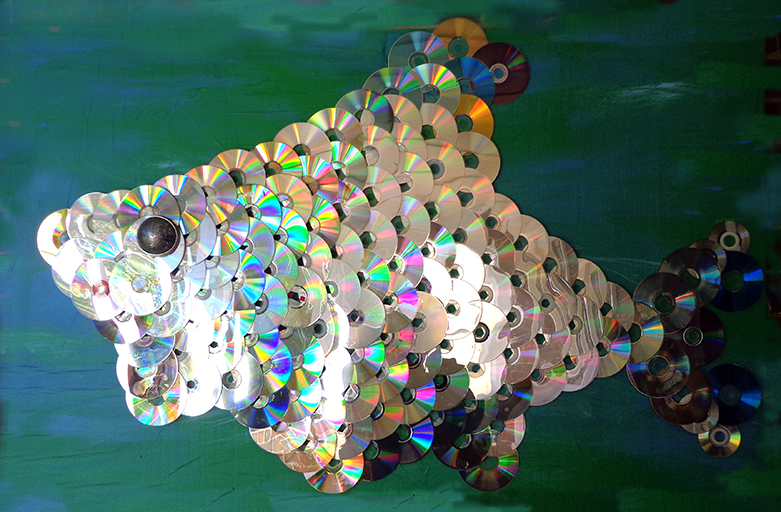 Fish1s