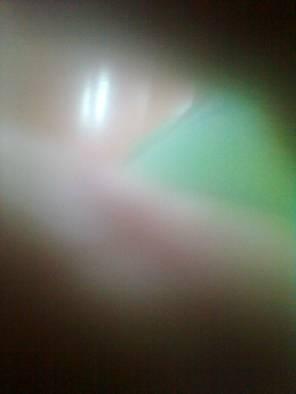 Image0000