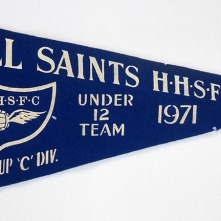 ASHHSFC_pennant1971_
