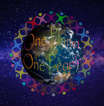oneplanetonepeople_s