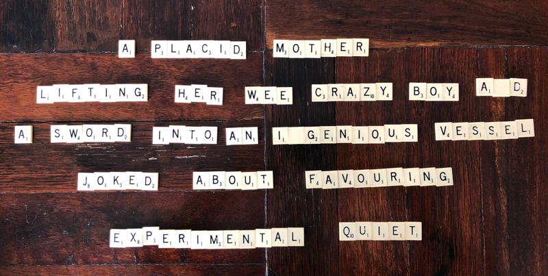 Scrabbletext1