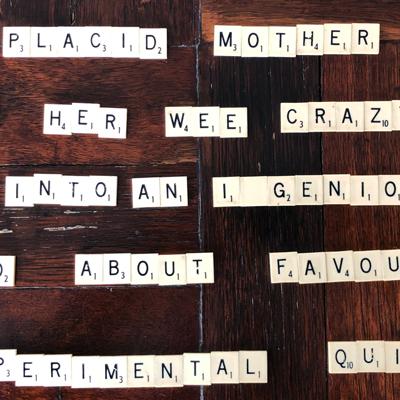 Scrabbletext1s