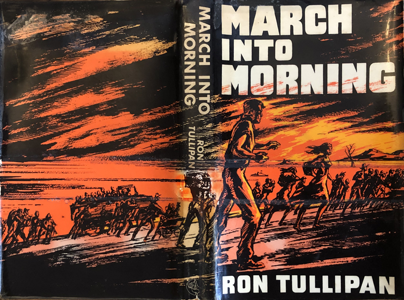 MarchIntoMorning_dustjacket